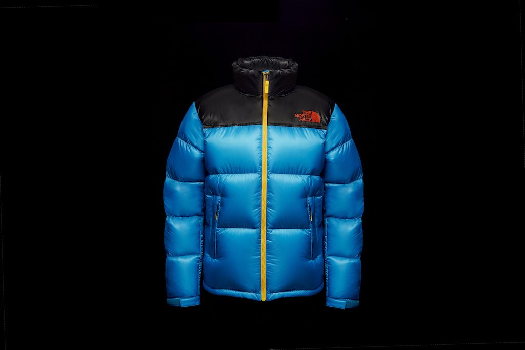 THE NORTH FACE,THE NORTH FACE LAB,ザ・ノース・フェイス,ザ・ノース・フェイス ラボ,