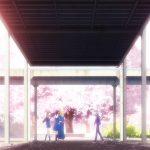 「フルーツバスケット」TVアニメ2期が2020年春に放送決定