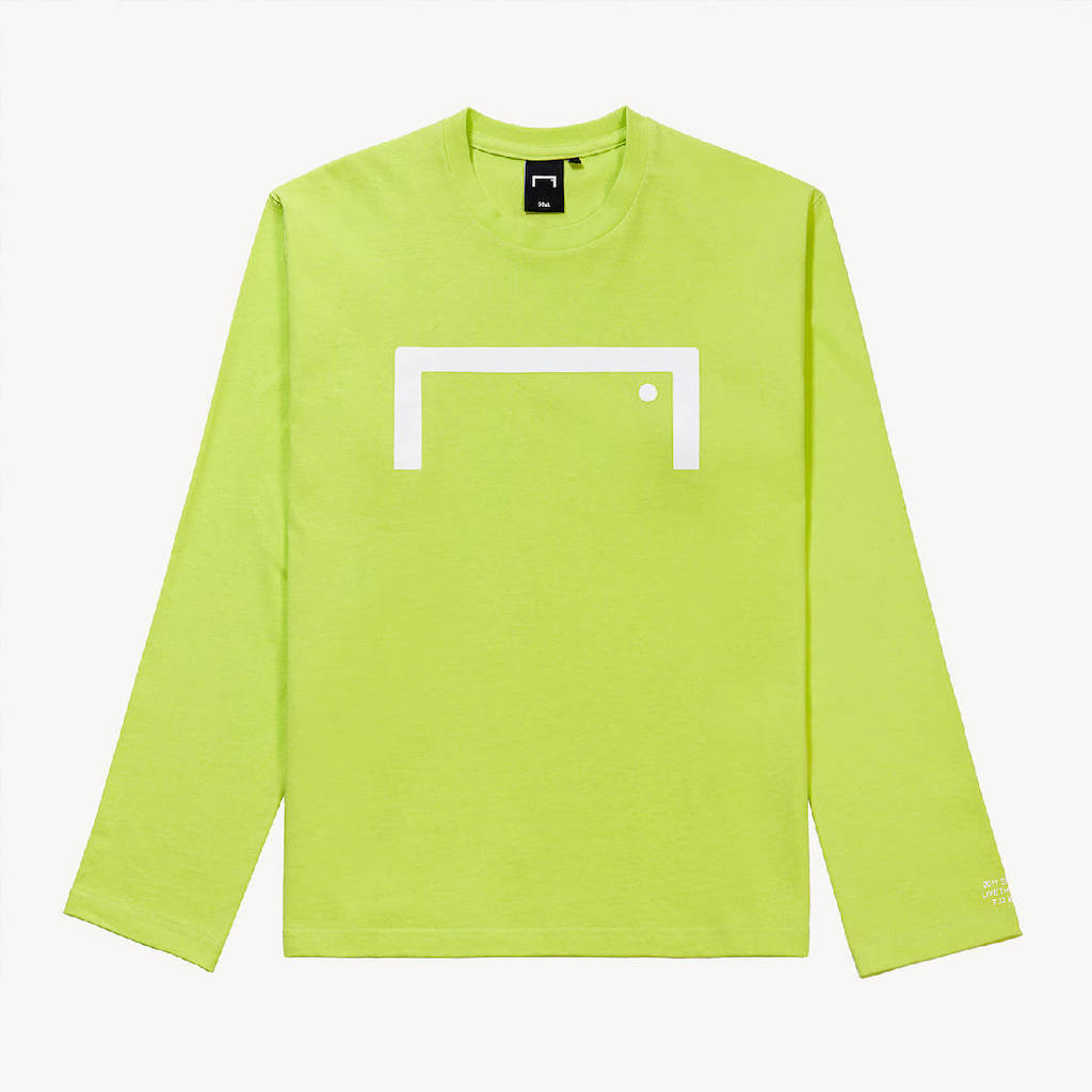 サッカーのモノとコト展,サッカー,代官山蔦屋書店