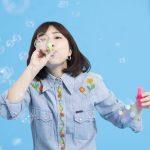 活動10周年目!関取 花の声から生まれる普遍的な名曲5選