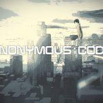 MAGES.新作「アノニマスコード」から新規PVが到着!