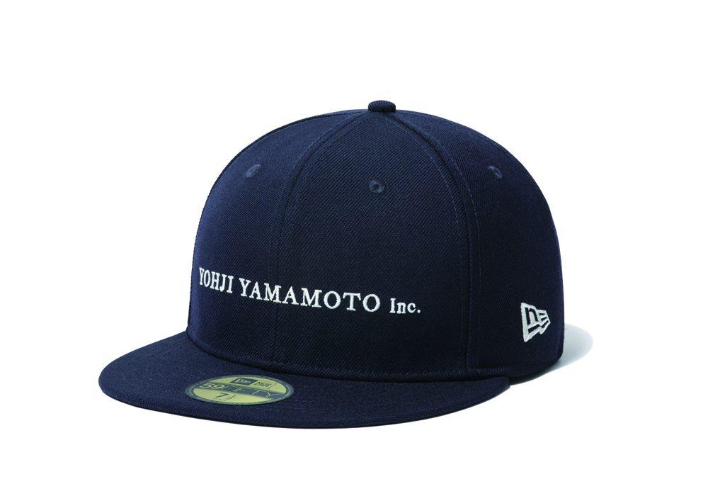 New Era Yohji Yamamoto ニューエラ ヨウジヤマモト