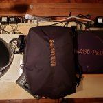 beruf baggageとSacred Rhythm Musicによる共作が登場!