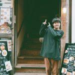 「音楽が好きならライブハウスへ!」下北沢mona recordのブッカー伊藤創さんにインタビュー!