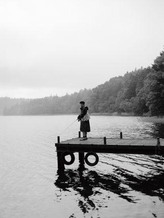 DAIWA PIER39「日常と釣りのクロスオーバー」