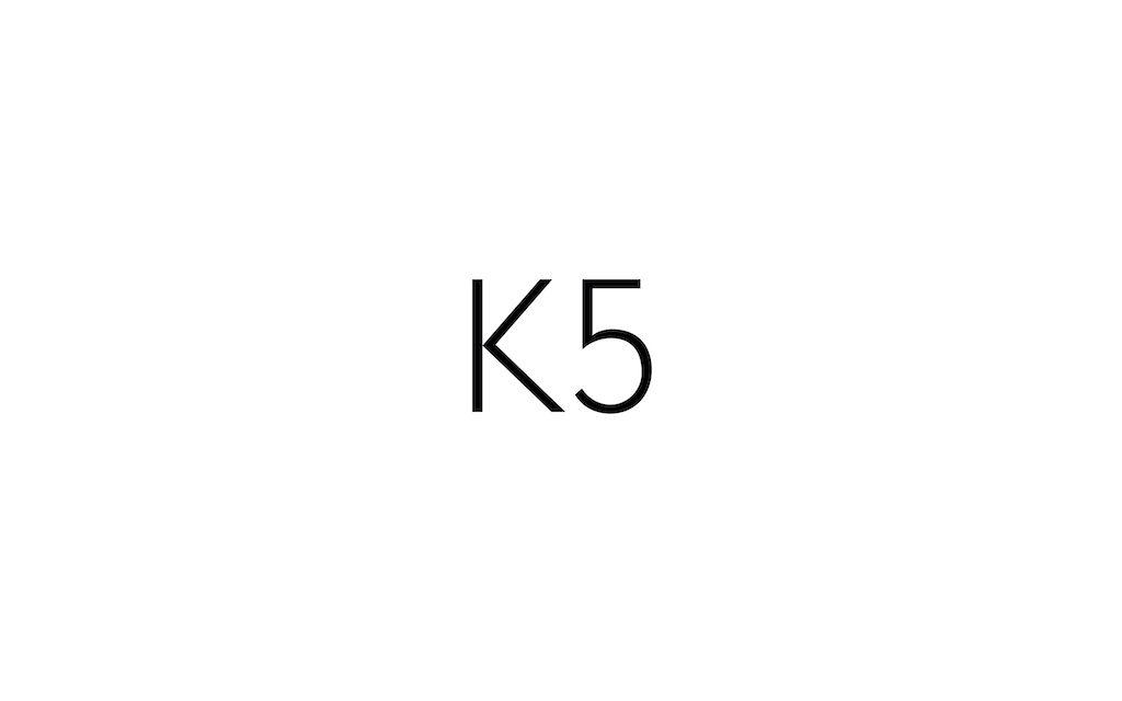 K5,マイクロ複合施設,日本橋兜町,CKR