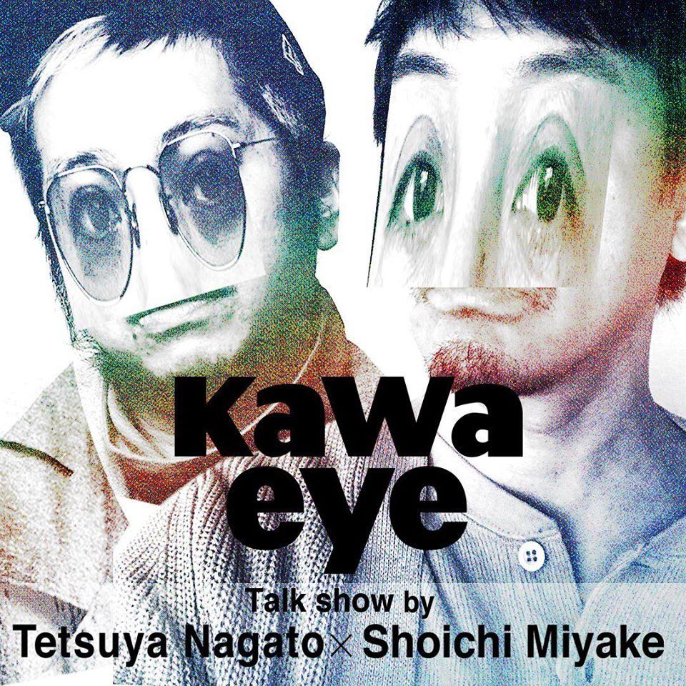 kawaeye