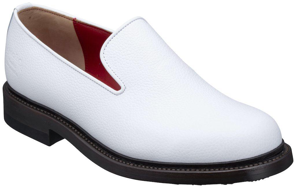 REGAL Shoe & Co.,REGAL,リーガル シュー&カンパニー,リーガル,スリッポン