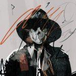 amazarashi新アルバム『ボイコット』―動け、拒絶しろ、先へ行け