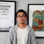 今年で16年目。「GREENROOM FESTIVAL」が目指す未来とは。