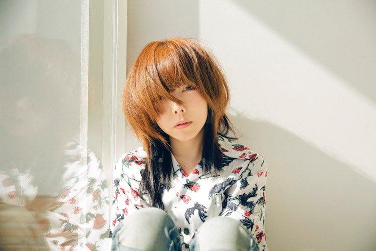 aiko、歌詞にも注目したおすすめのラブソング13曲まとめ