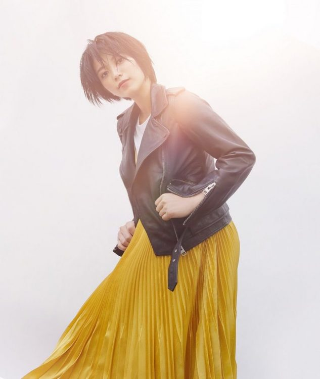miwa、10周年を迎えた今こそ聴きたいおすすめ曲13選