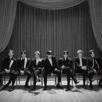 BTSの人気曲・名曲8選!おすすめのMVを紹介