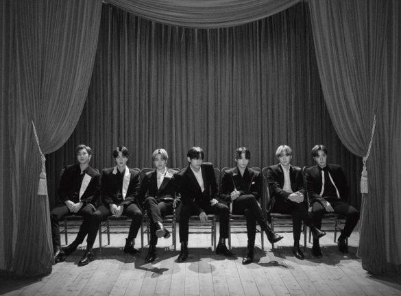 BTSの人気曲・名曲8選!おすすめのMVを紹介!