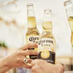 コロナビールが沖縄へ恩返し、Rediscover Paradiseの全貌!