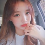 韓国で人気のYouTuber特集。ジャンル別に魅力を紹介!