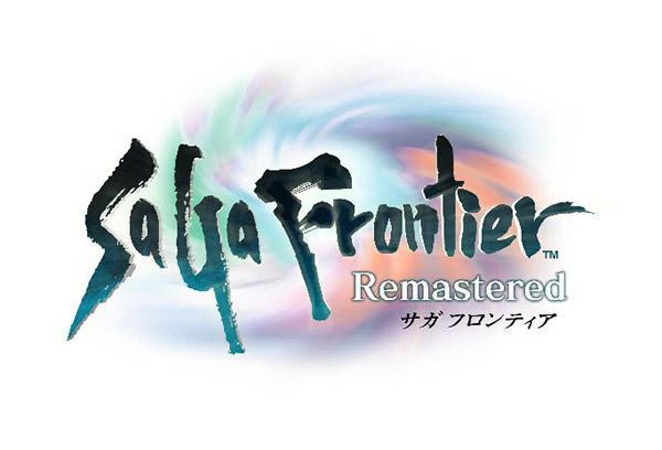 『サガ フロンティア リマスター』が2021年夏に発売決定