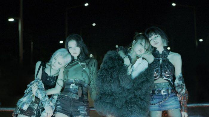 BLACKPINKのガールクラッシュな人気曲まとめ10選!