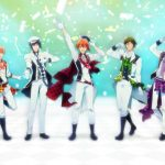 TVアニメ『アイドリッシュセブン』第3期の制作が決定