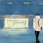 """「生活は忘れて」ストーリーズ #01 """"Alternative"""""""
