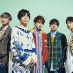 Da-iCE、圧倒的パフォーマンスで魅せる5人組ダンス&ボーカルグループ