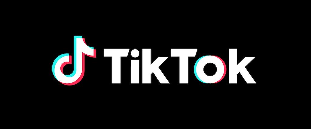 TikTokで話題の人気曲を厳選紹介。今年バズった曲はこれ!