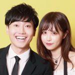 きゅっぽんちゃんねる 元アイドルのカップル系YouTuber