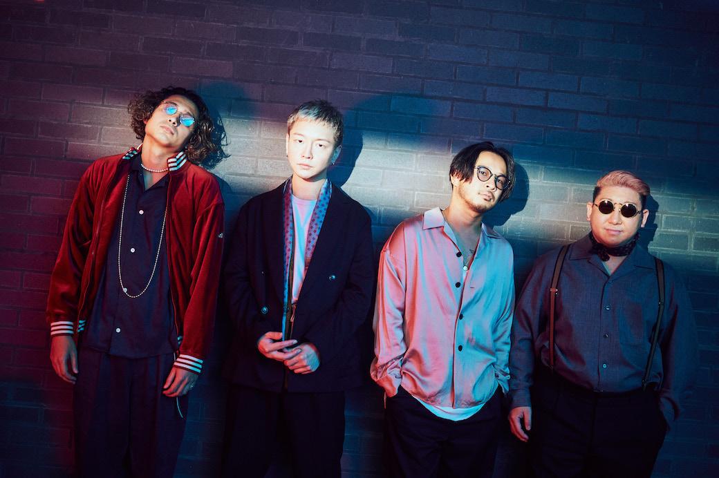 SPiCYSOL、メジャーデビューを果たしたオンリーワンなバンド