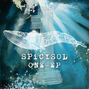SPiCYSOL_