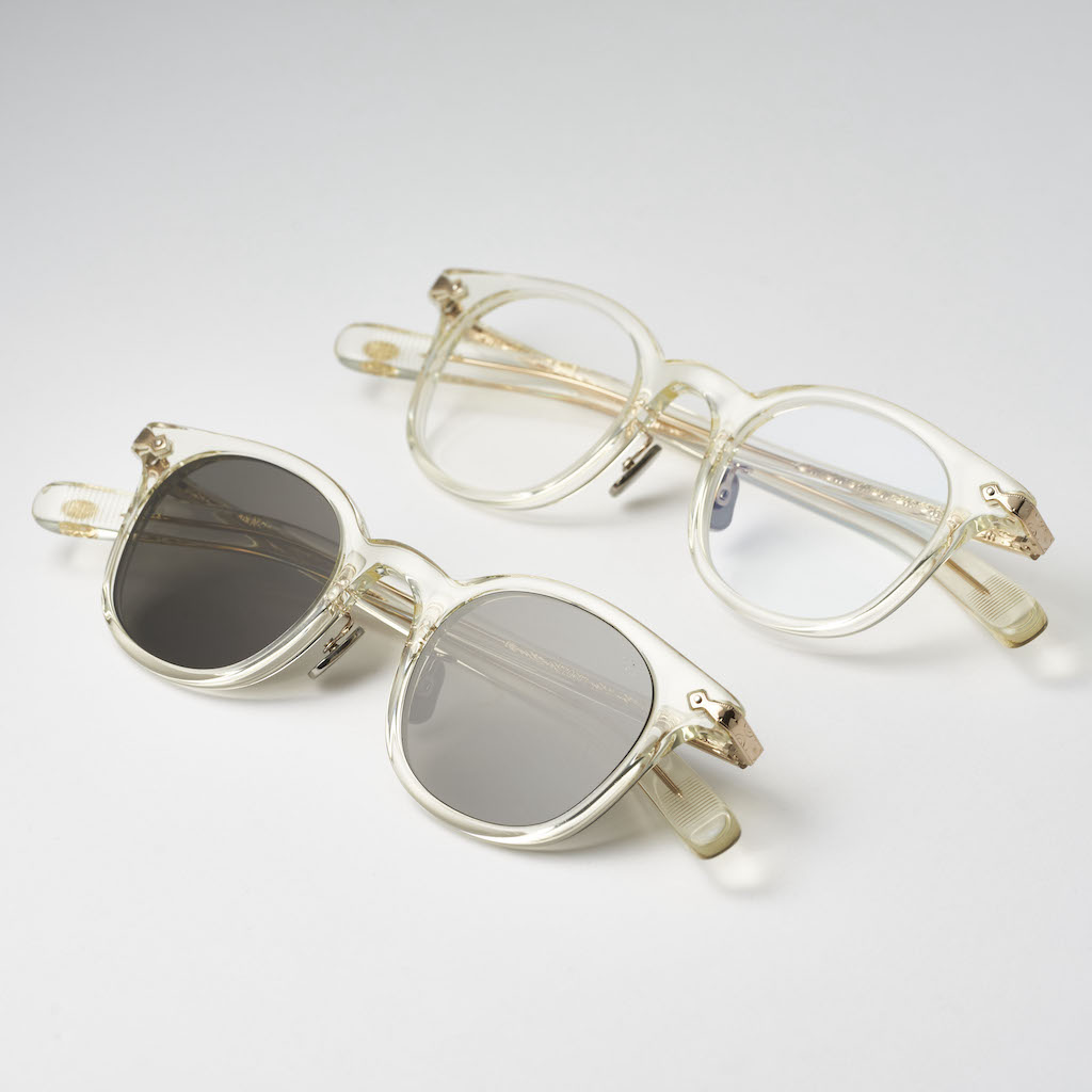 EYEVAN 7285,アイヴァン 7285,アイヴァン7285,EYEVAN, アイヴァン,眼鏡,サングラス,770,770-44,限定モデル,