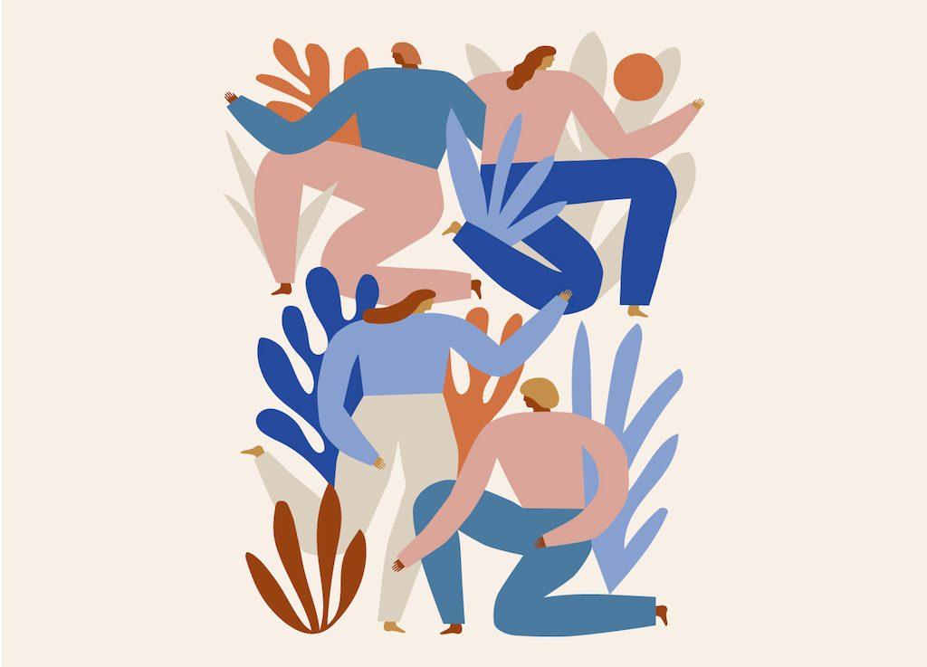 THE NORTH FACE,ザ・ノース・フェイス,国際女性デー,ジェンダー,環境問題,International Women's DAY,