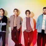 YOASOBI、緑黄色社会、sumika…ヒット常連組に並ぶ注目バンドとは?