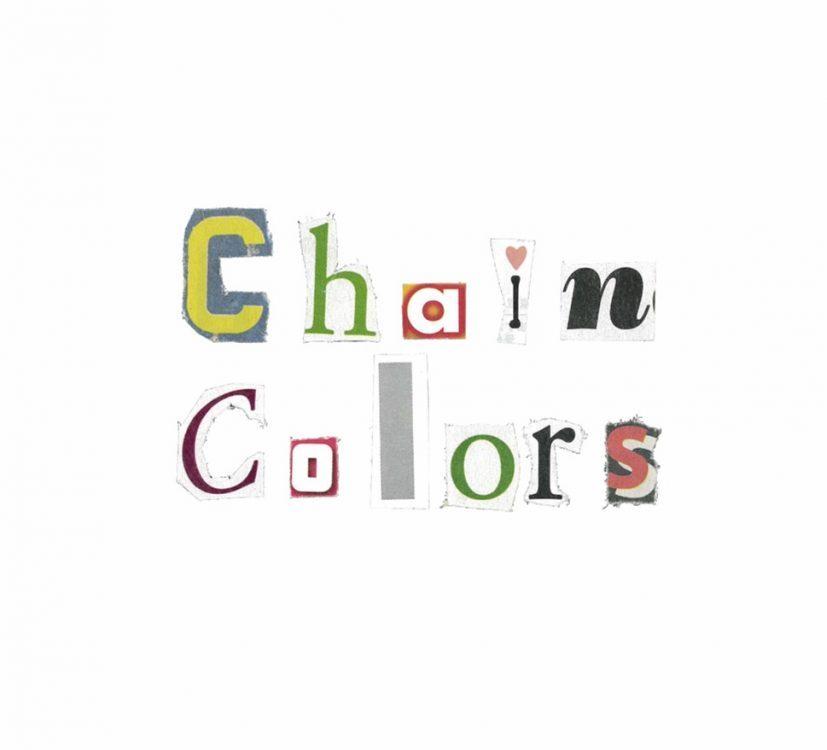 アートグループ展・Chain Colors 第2回目が開催!