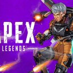 Track Beats #2【Apex Legends】エーペックスレジェンズを深堀り考察!