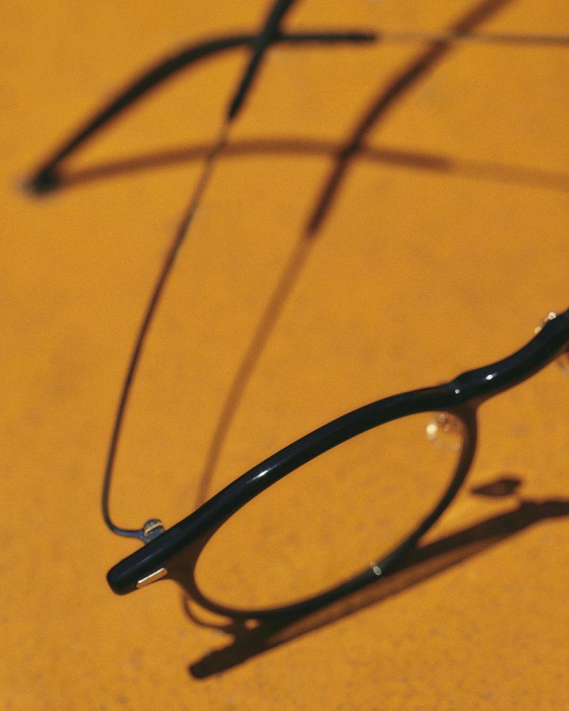 E5 eyevan,EYEVAN 7285,10 eyevan,EYEVAN,イーファイブ アイヴァン,アイヴァン 7285,アイヴァン,10 アイヴァン,アイウエア,アイウェア,メガネ,眼鏡,